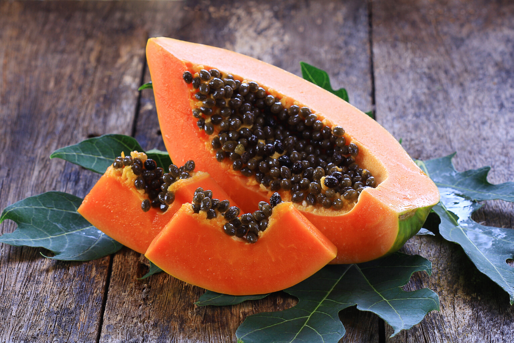 Papaya - Luma Health
