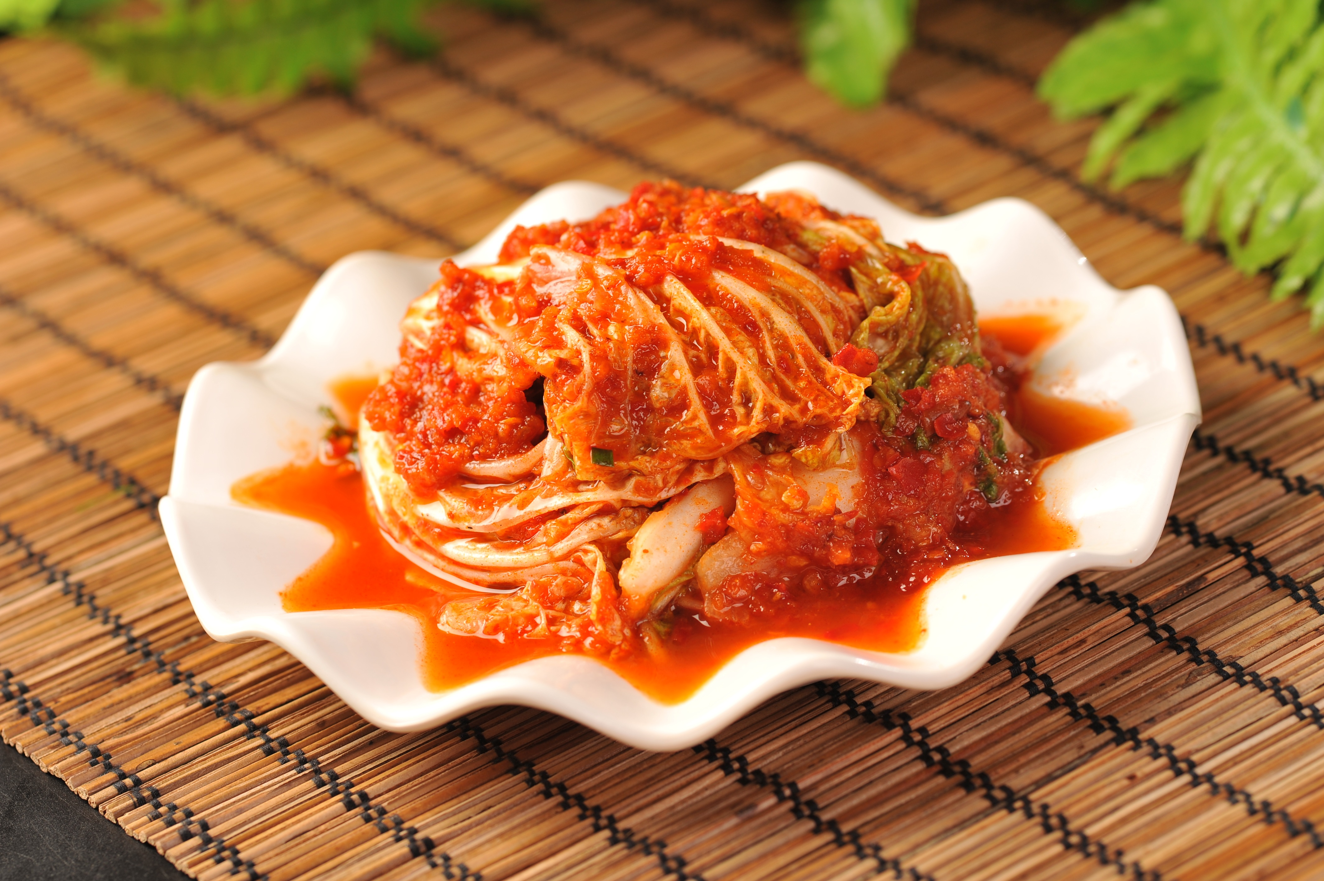 dish-food-produce-asia-meat-cuisine-833171-pxhere.com