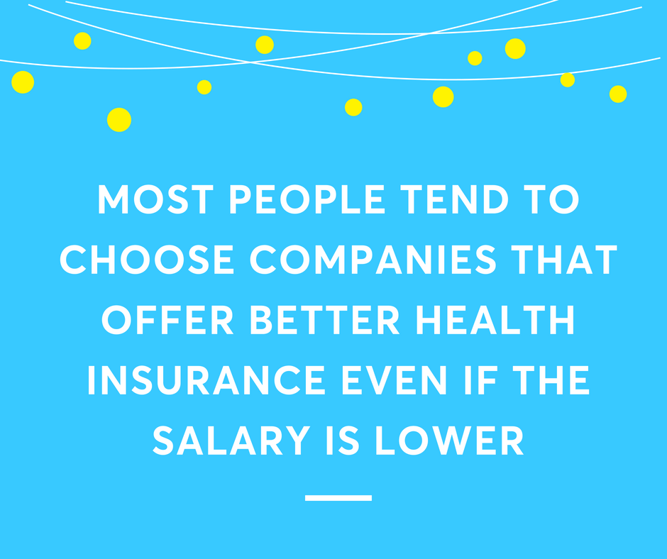 How a Company Health Insurance Plan Helps You Attract the Best Employees _01 (1)