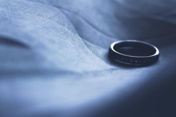 Divorce-Luma Health