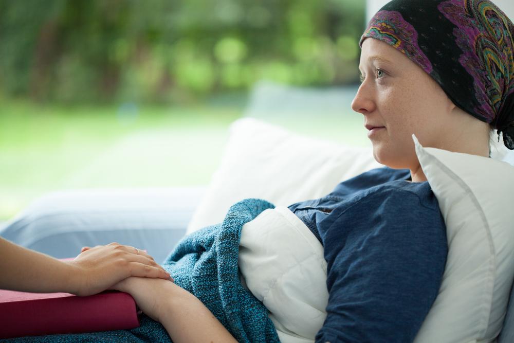 Chemo Therapy Luma Health