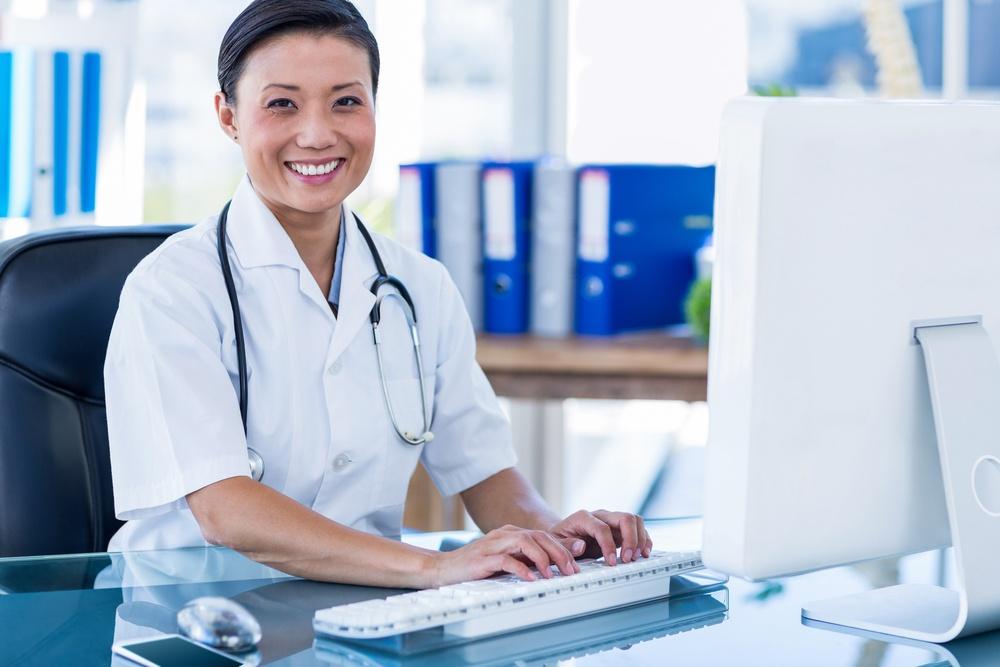 telemedicine medtech thailand
