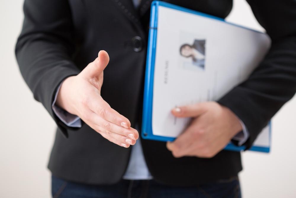 best employee health insurance