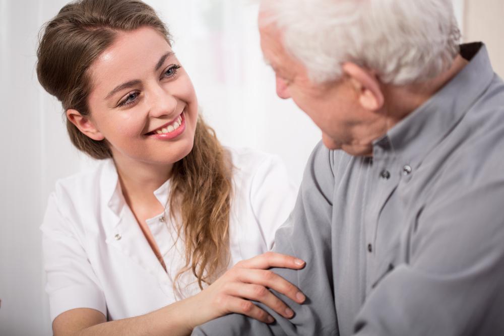 Hormone Therapy Luma Health