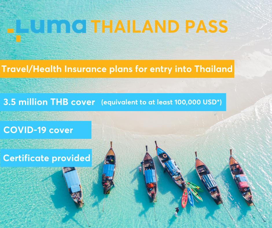Thailand Pass (FB) (1)