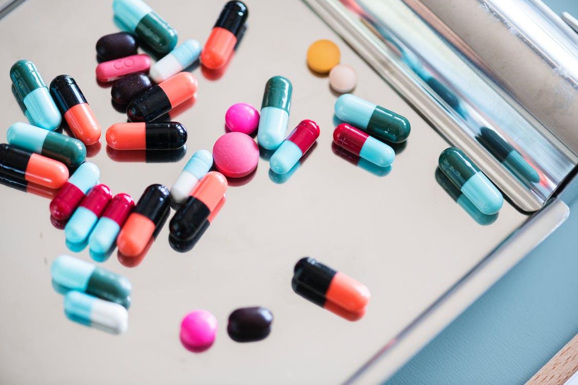antibiotic misuse thailand