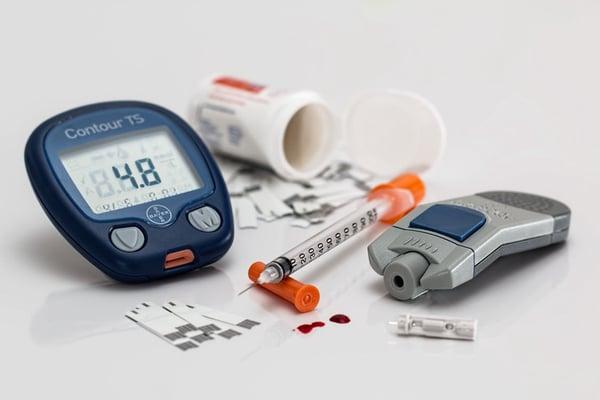 diabetes-blood-sugar-diabetic-medicine-obese thailand