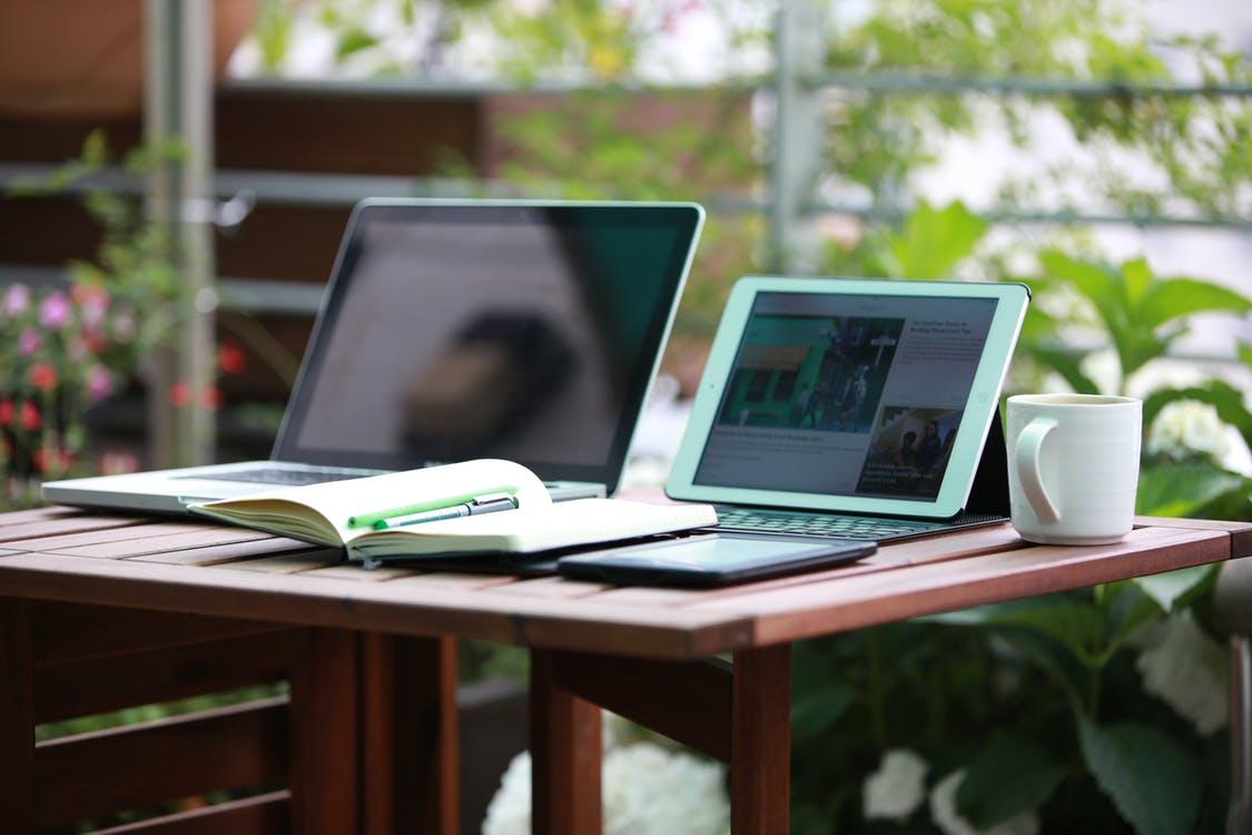 digital nomad cost thailand