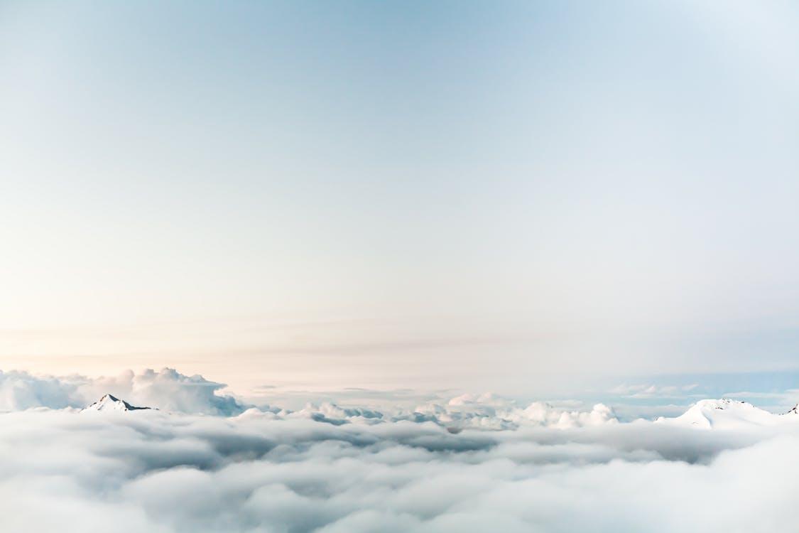 flying long-haul flight health