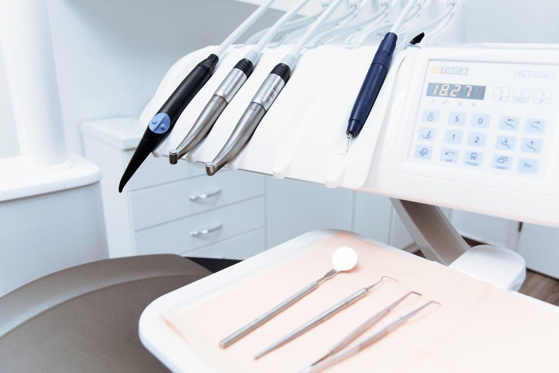 medical tourism dental