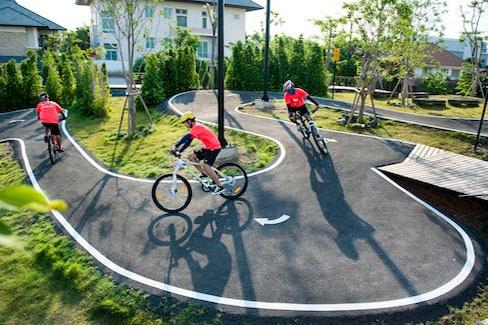 peppermint bike park bangkok