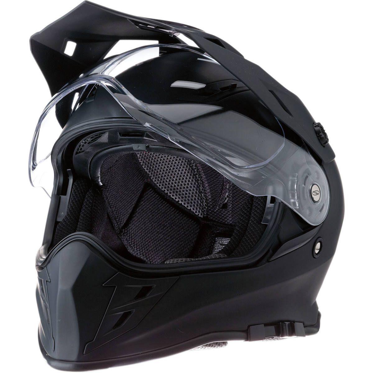 range-dual-sport-helmet-matte-black-xs-0101-10868--1
