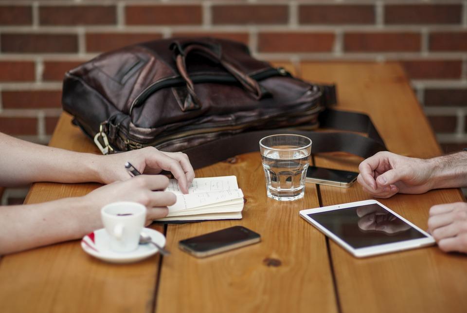 startup health insurance employee satisfaction