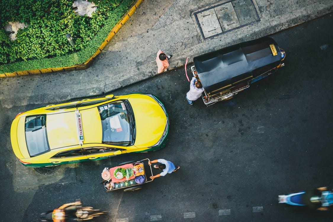 traffic-pollution