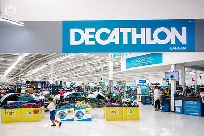 work-brand-decathlon-17