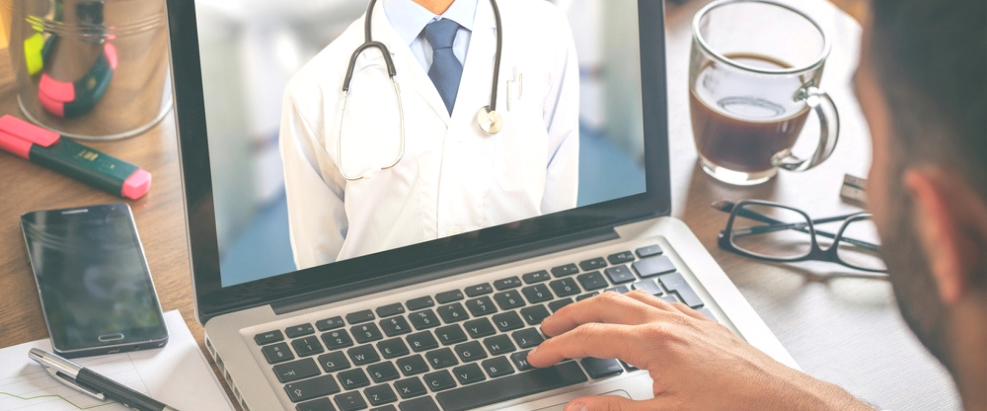 Is Telemedicine the Future of Healthcare in Thailand?