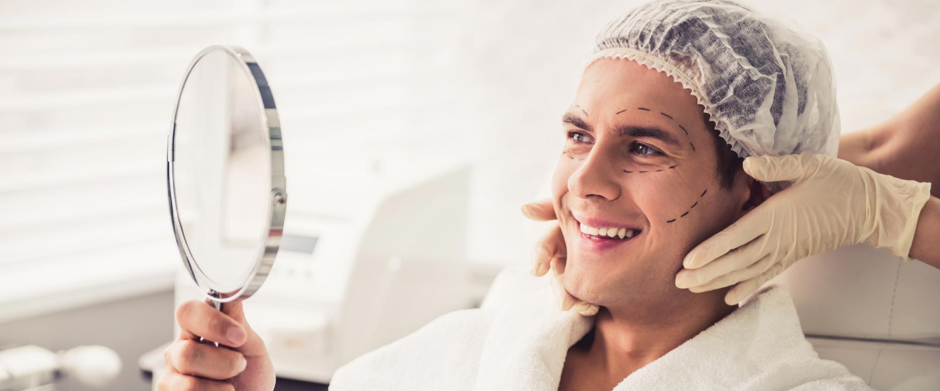 Cosmetic-surgery-in-Thailand