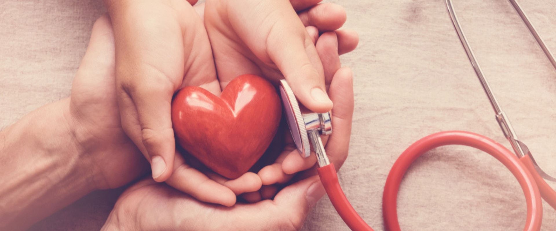 Guide to Hypertension | How to Lower Your Blood Pressure