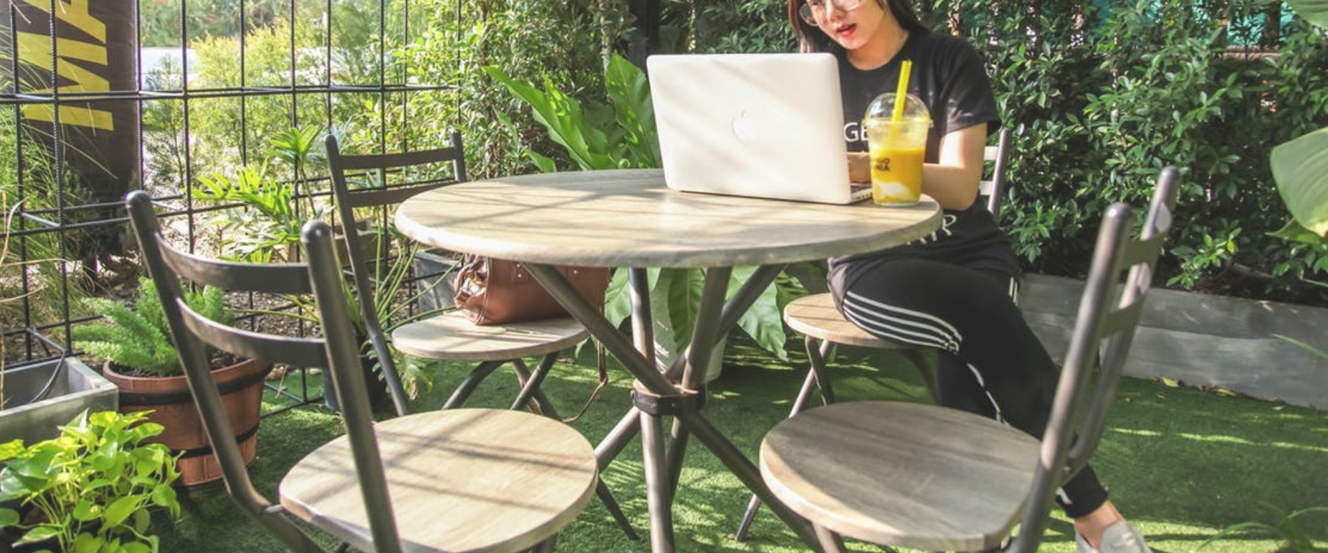 How Much Does it Cost to be a Digital Nomad in Thailand?
