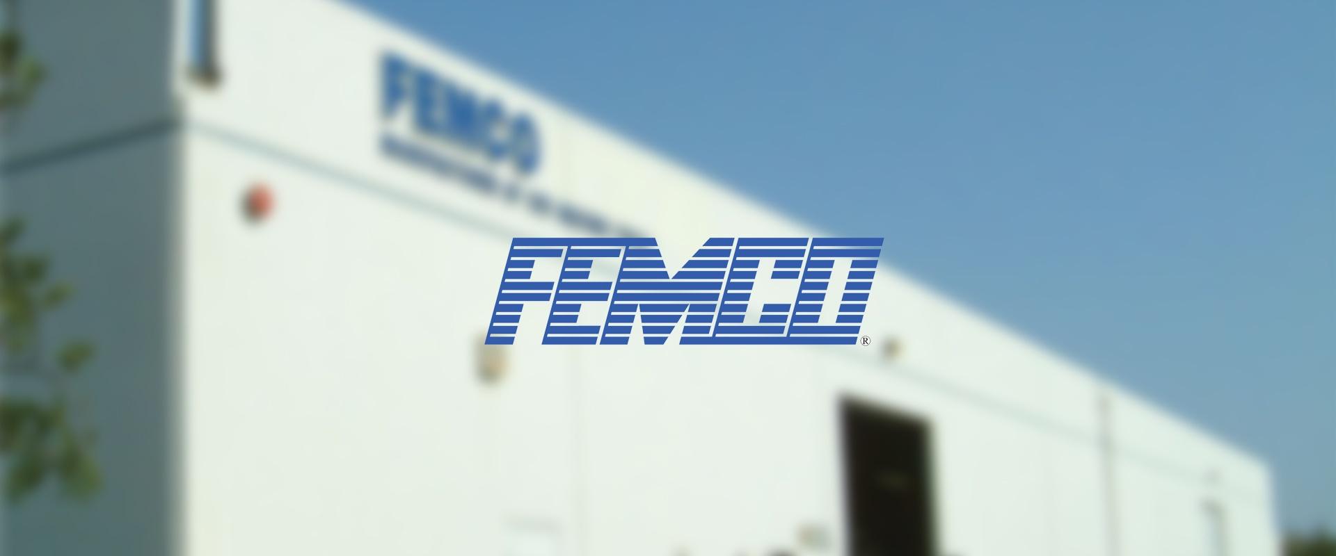 femco-1