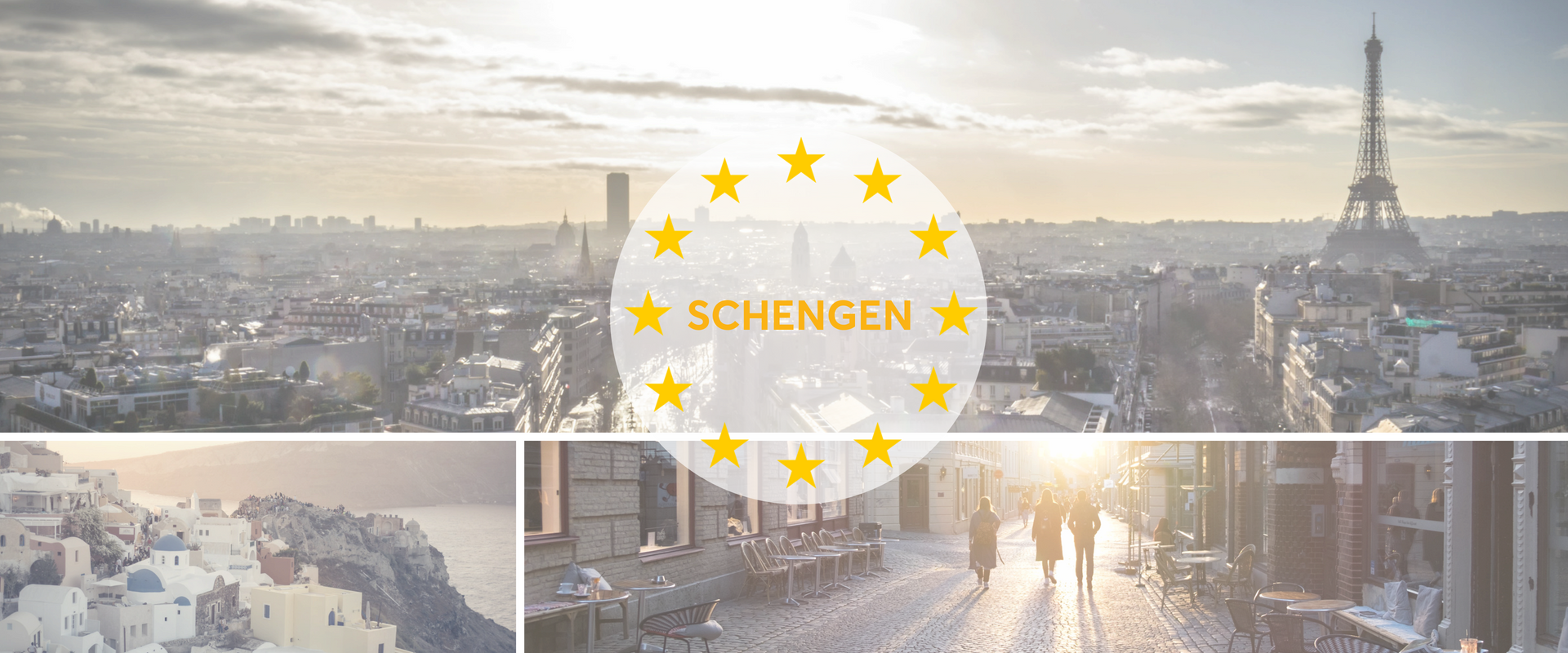 Luma Offer Travel Insurance for Schengen Visas